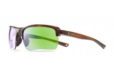 12128b420e Revo Crux C Sunglasses . Revo Sunglasses for Men.