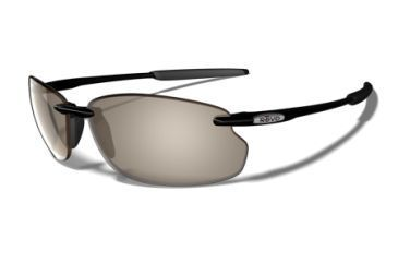 f24624f2b2 Revo Cut Bank Sun Glasses . Revo Sunglasses.