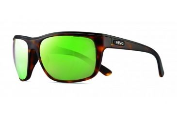 ee40bddb07 Revo Remus Sunglasses . Revo Sunglasses for Men.