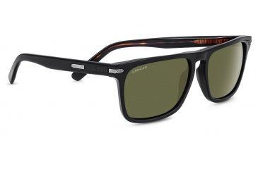 a68b26828f Serengeti Carlo Large Sunglasses . Serengeti Sunglasses for Men.