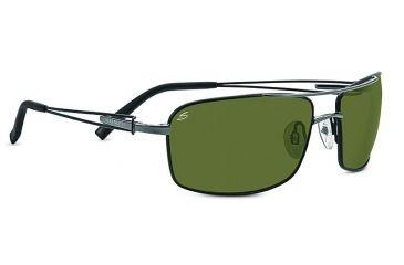 9fd9d1863f Serengeti Dante Progressive Sunglasses FREE S H 7115PR