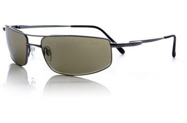 a951fa83c3 Serengeti Lamone Sunglasses . Serengeti Flex Sunglasses for Men ...