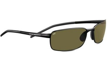 6a5f64ff7b8d Serengeti Vento Prescription Sunglasses . Serengeti Sport Classics ...