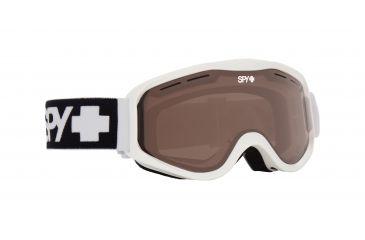 f152e3f85af Spy Optic Cadet Goggles . Spy Optic Goggles   Safety Eyewear.