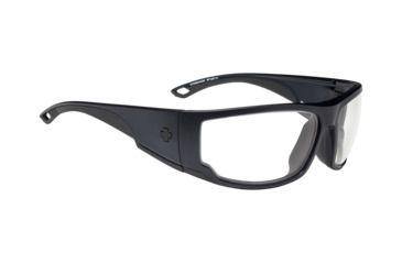 2df39a8cc6 Spy Optic Tackle Sunglasses FREE S H 673468714438