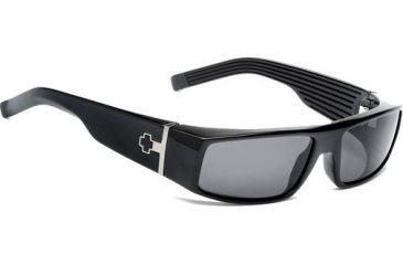 f8b51cd7fdc Spy Optic Griffin Rx Prescription Sunglasses . Spy Optic ...
