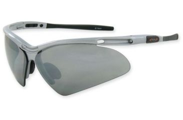 ec046b123ab Survival Optics Sunglasses Shields Blade Runner Sunglasses ...