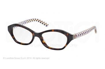 6899533bba Tory Burch TY2044 Eyeglass Frames . Tory Burch Eyeglass Frames for ...