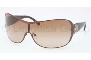 7773117287 Tory Burch TY6017 Sunglasses . Tory Burch Sunglasses for Women.