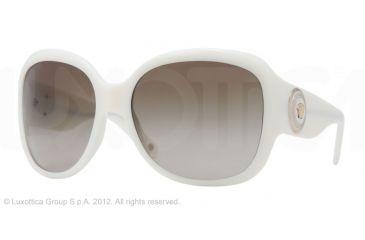 bf25d5581fd Versace VE4243 Bifocal Prescription Sunglasses . Versace Bifocal ...