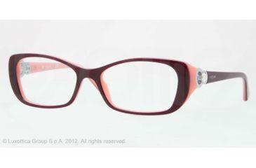 2 pair eyeglasses progressive lenses
