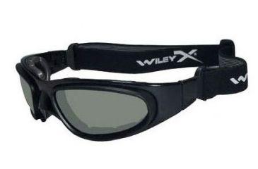 554e610104 ... authorized retailer coolframes com Safety Sunglasses. wiley x rx  prescription lenses wileyx sg 1 sunglasses goggles w rx lenses free s u0026h