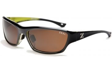 28e321753f Zeal Optics Boundary Sunglasses . Zeal Optics Sunglasses.