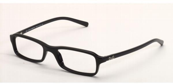 d g glasses frames | eBay - Electronics, Cars, Fashion