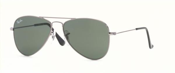 ray ban glasses for girls. Ray-Ban Junior Sunglasses