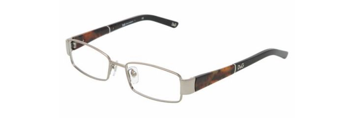 Eyeglasses frames DG 1102 - iOffer: A Place to Buy, Sell  Trade