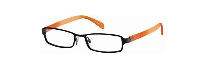 Proper Eyeglass Frame Size : EYEGLASSES SIZE - EYEGLASSES