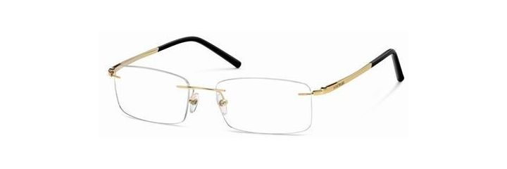 How To Know Eyeglass Frame Size : EYEGLASS FRAMES BY SIZE - Eyeglasses Online