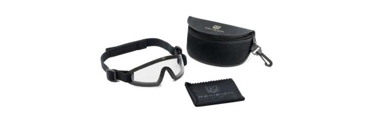 Women's Glasses | Shop Las Glasses  More at LensCrafters