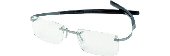 69218969b7a89 Tag Heuer Spring Eyeglasses FREE S H 0301-003