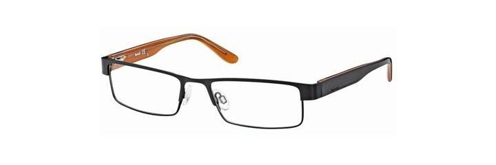 GLASSES FRAMES SIZES - Eyeglasses Online