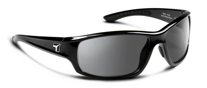 1952a77f7a 7 Eye Signature Series Rake Sunglasses FREE S H 910554