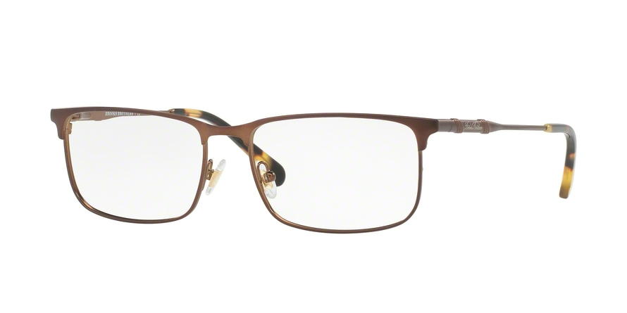 fcd70791113 Brooks Brothers BB1046 Eyeglass Frames FREE S H BB1046-1207-55 ...