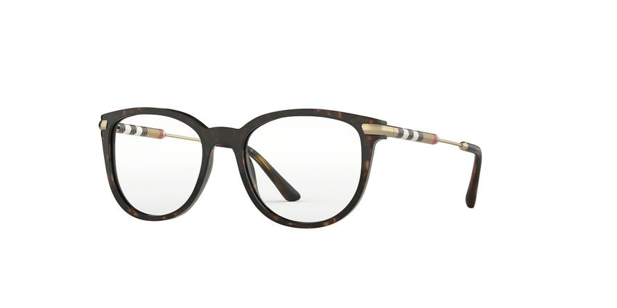 35444f97ab06 Burberry BE2255Q Eyeglass Frames FREE S H BE2255Q-3001-51