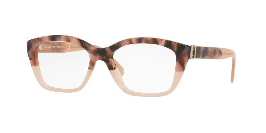 2c58f792f6aa Burberry BE2265 Eyeglass Frames FREE S&H BE2265-3678-51. Burberry Eyeglass  Frames for Women.