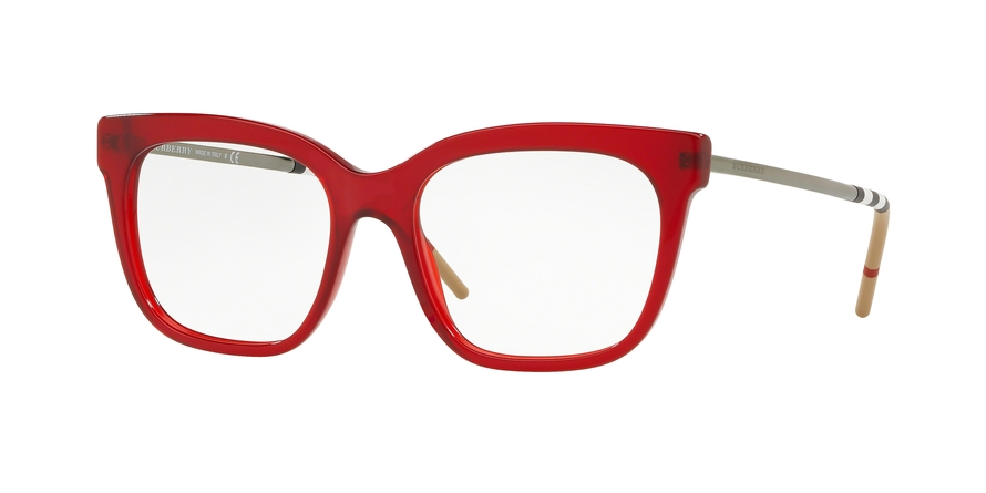 ba1e4d33fd28 Burberry BE2271 Eyeglass Frames FREE S&H BE2271-3001-54, BE2271-3002-52,  BE2271-3024-52, BE2271-3358-52, BE2271-3533-54, BE2271-3495-52,  BE2271-3495-54.