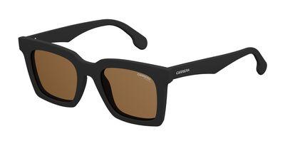 1f7786e206a96 Carrera 5045 S Progressive Prescription Sunglasses FREE S H . Carrera  Progressive Prescription Sunglasses for Men.