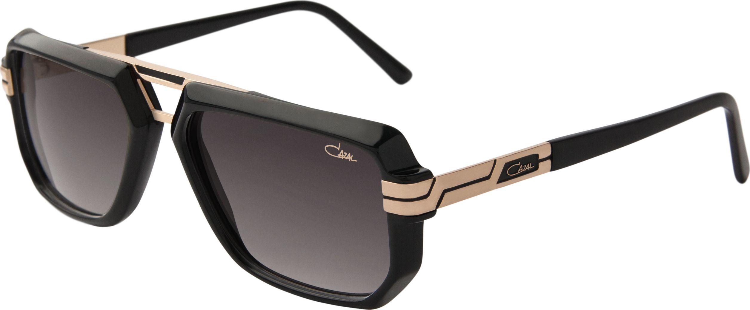 bb7e1fbe196 Cazal 6013 Progressive Prescription Eyeglasses FREE S H CZ6013001PR ...