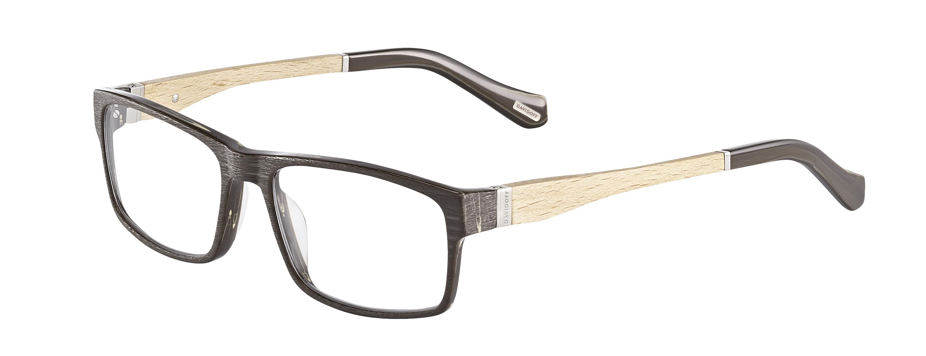 e6150e9ddb4c Davidoff 92021 Progressive Prescription Eyeglasses FREE S&H 92021-6471PR,  92021-6472PR, 92021-8738PR. Davidoff Progressive Eyeglasses for Men.