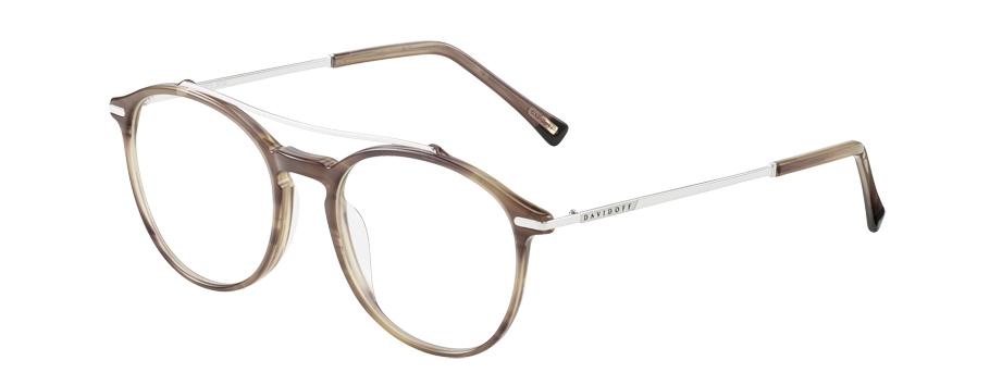 f685910a16d7 Davidoff 92040 Eyeglass Frame FREE S&H 92040-6397, 92040-6472, 92040-8940. Davidoff  Eyeglass Frames for Women.