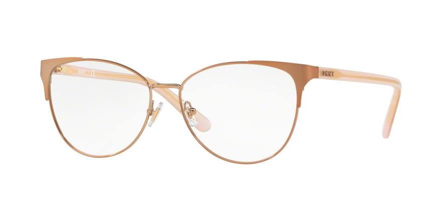 a81cee52f7 DKNY DY5654 Eyeglass Frames FREE S H DY5654-1242-54. DKNY Eyeglass Frames  for Women.