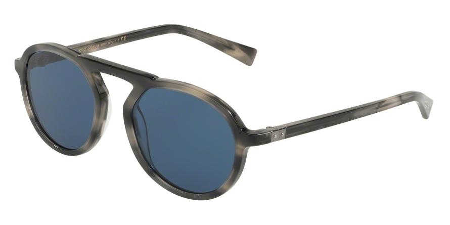 9b95c52b836a Dolce&Gabbana DG4351 Sunglasses FREE S&H DG4351-319980-54,  DG4351-320082-54, DG4351-501-87-54, DG4351-502-73-54. Dolce&Gabbana  Sunglasses for Men.