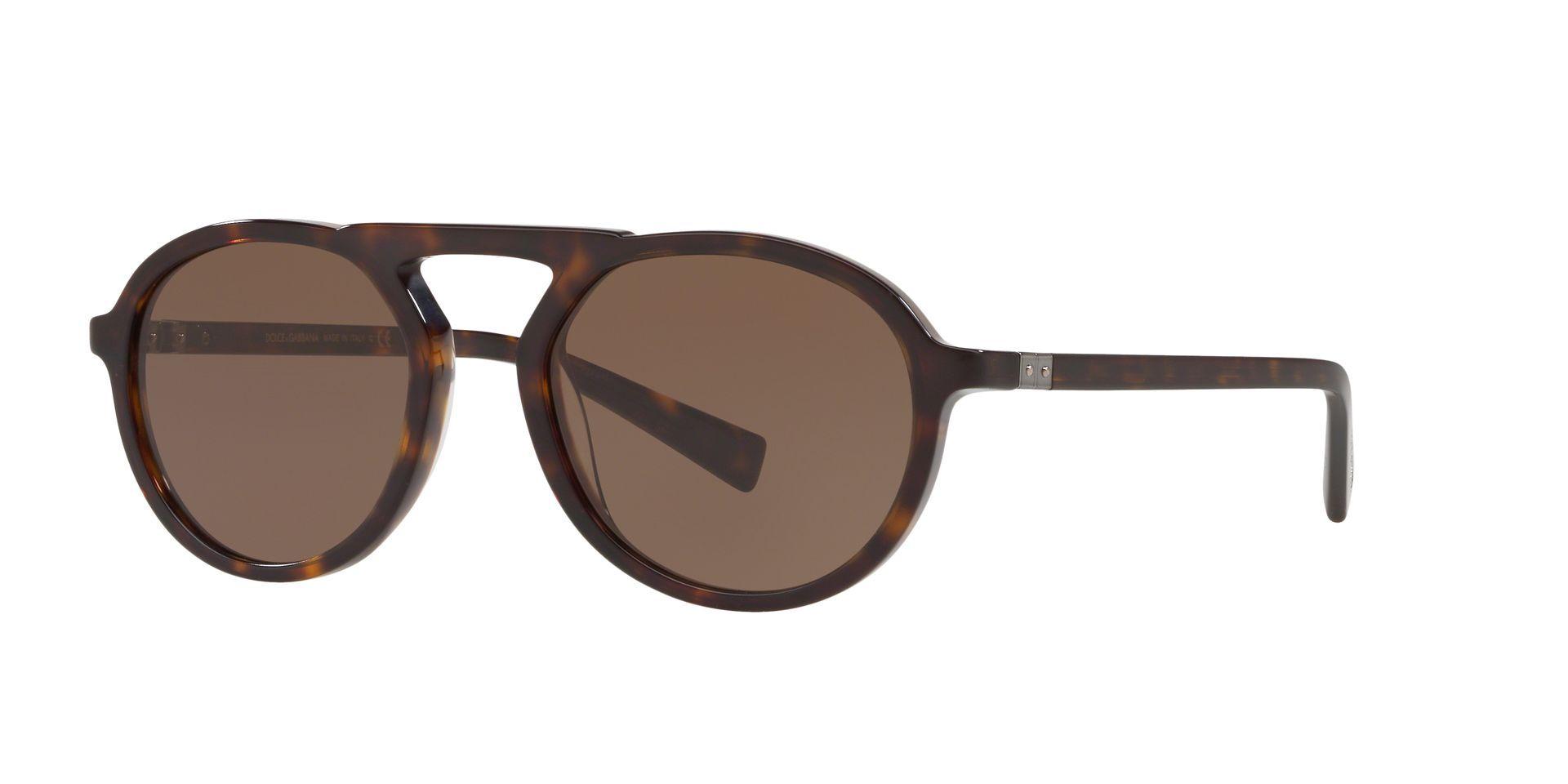 e33e19db1c43 Dolce&Gabbana DG4351F Sunglasses FREE S&H DG4351F-319980-54,  DG4351F-501-87-54, DG4351F-502-73-54. Dolce&Gabbana Sunglasses for Men.