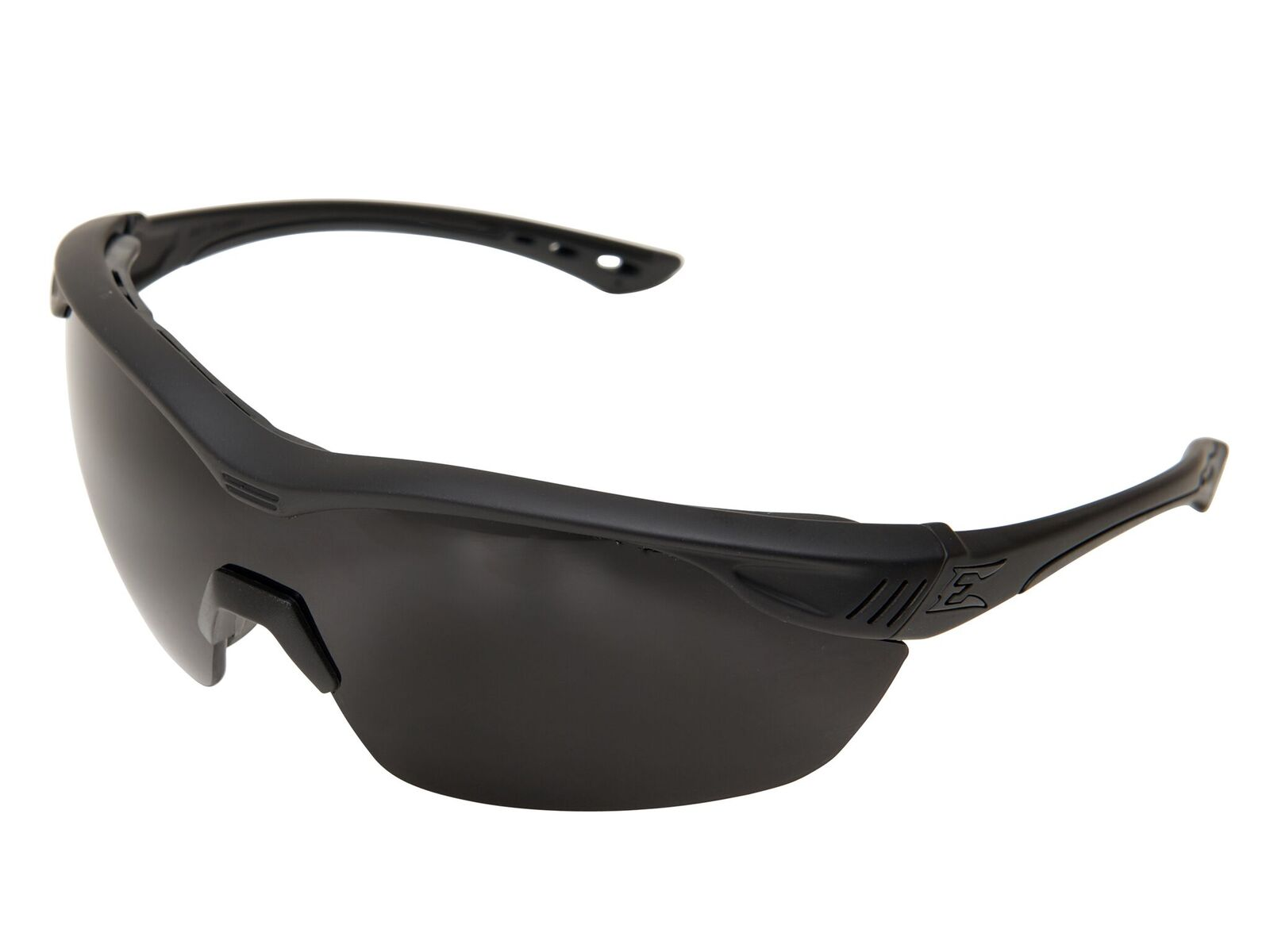 efc06255d4 Edge Tactical Overlord Glasses FREE S H HO61-G15