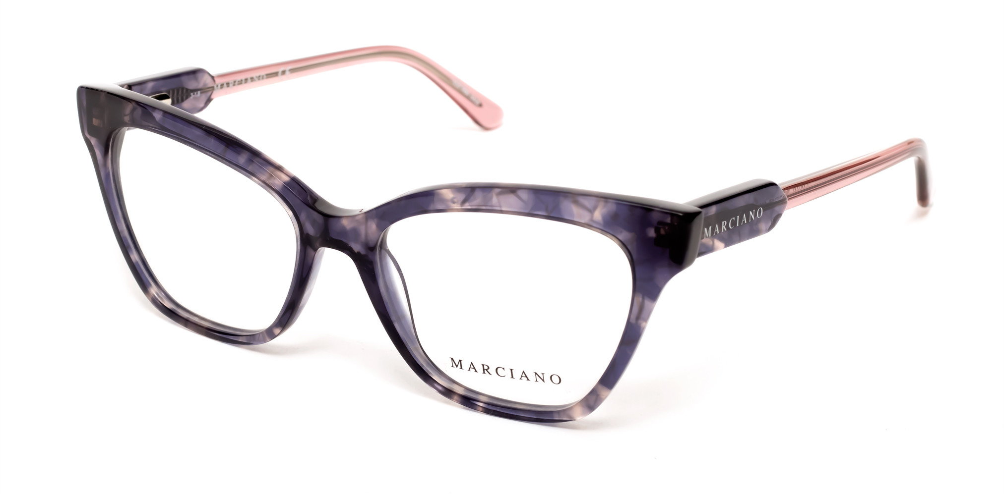 90455f51e3 Guess By Marciano GM0331 Eyeglass Frames FREE S H GM033153054