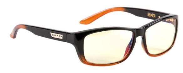 6322e087cb Gunnar Optiks Crossover Micron 24K Bifocal Prescription Sunglasses . GUNNAR  Optiks Bifocal Prescription Sunglasses for Women.