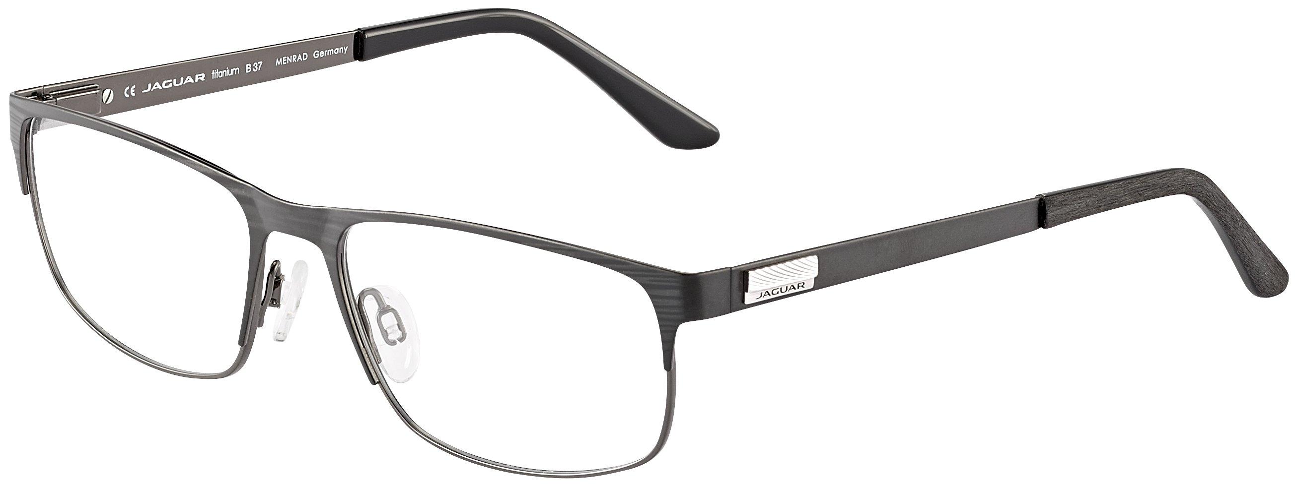 4841d2d237 Jaguar 35045 Eyeglass Frames . Jaguar Eyeglasses.