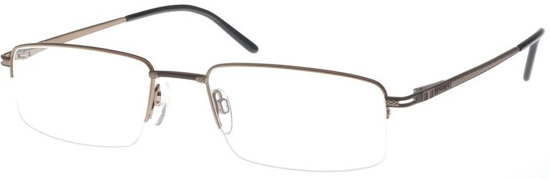 1bf26fbcfc Jaguar Eyeglass Frames 39307 FREE S H JG39307249