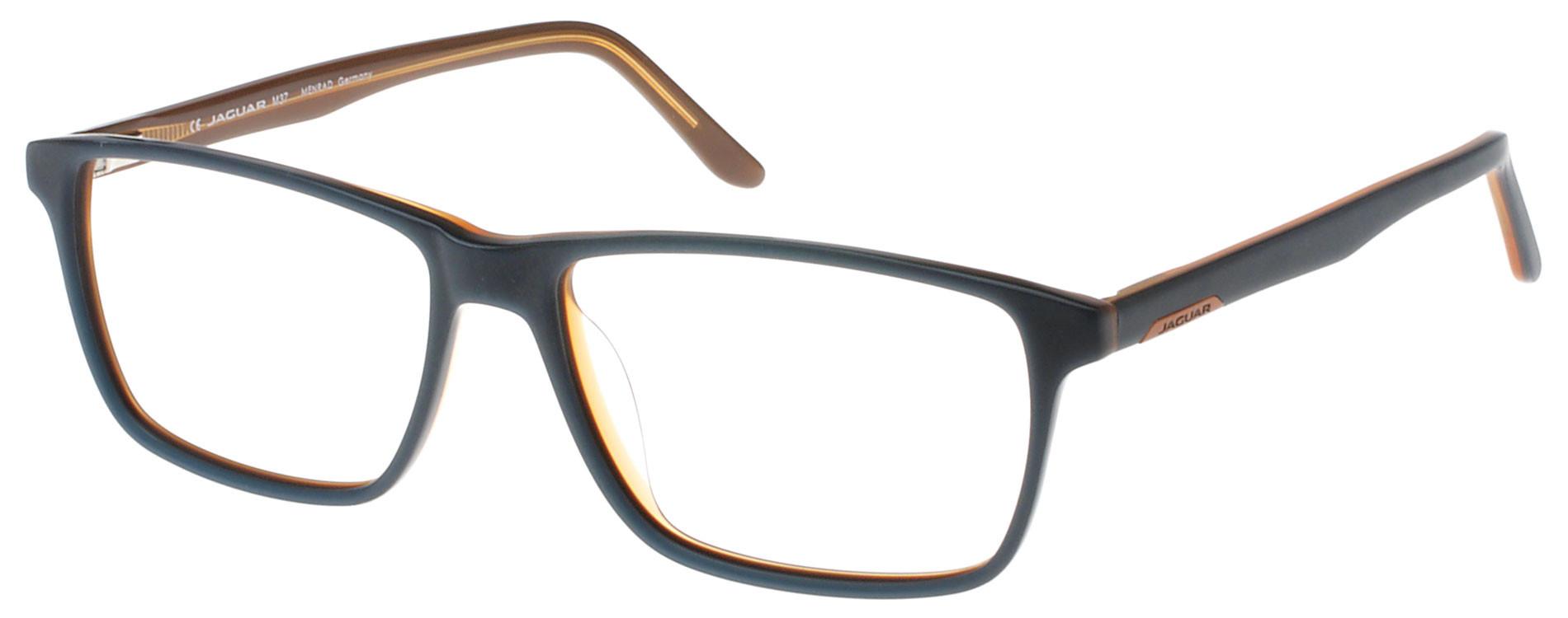 22f57ef3c12b Jaguar Spirit 31508 Progressive Prescription Eyeglasses FREE S H  JG315084150PR