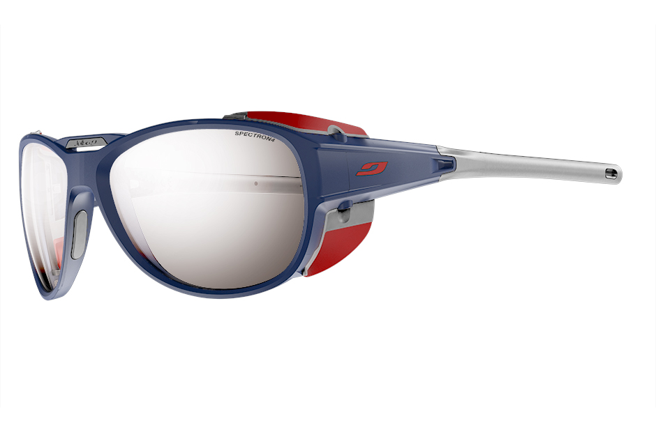 4942954d8a Julbo Explorer 2.0 Sunglasses FREE S H J4975014