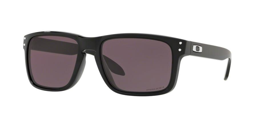 5eebd75e55 Oakley Holbrook (Asia Fit) OO9244 Sunglasses FREE S H OO9244-924419 ...