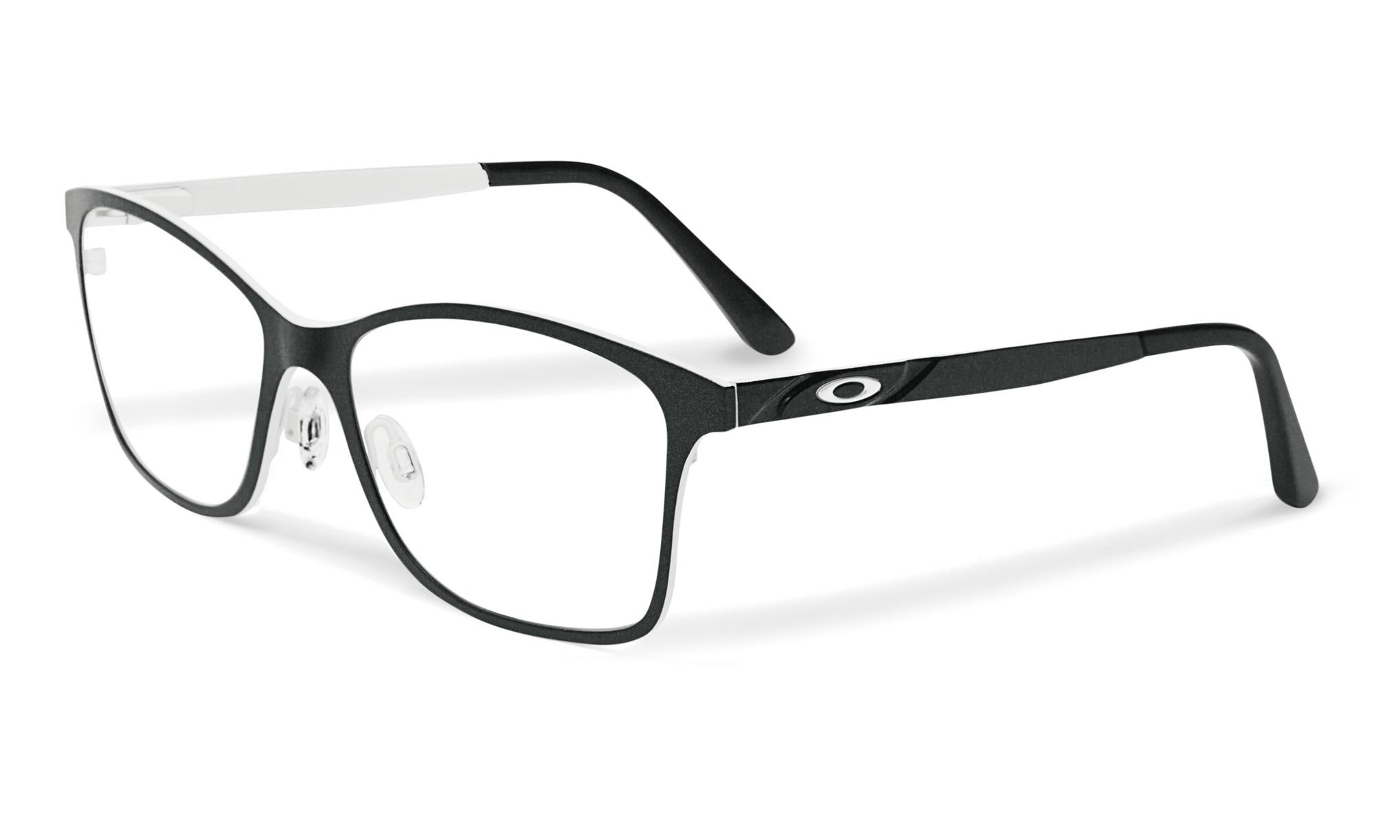 3f0a0eea2da0 Oakley Validate Eyeglass Frames FREE S H OX5097-0253. Oakley ...