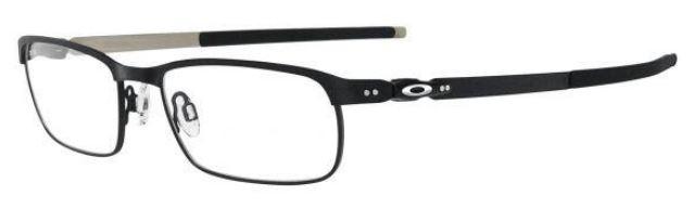 efcdbbb638 Oakley Tincup Eyeglass Frames FREE S H OX3184-0152