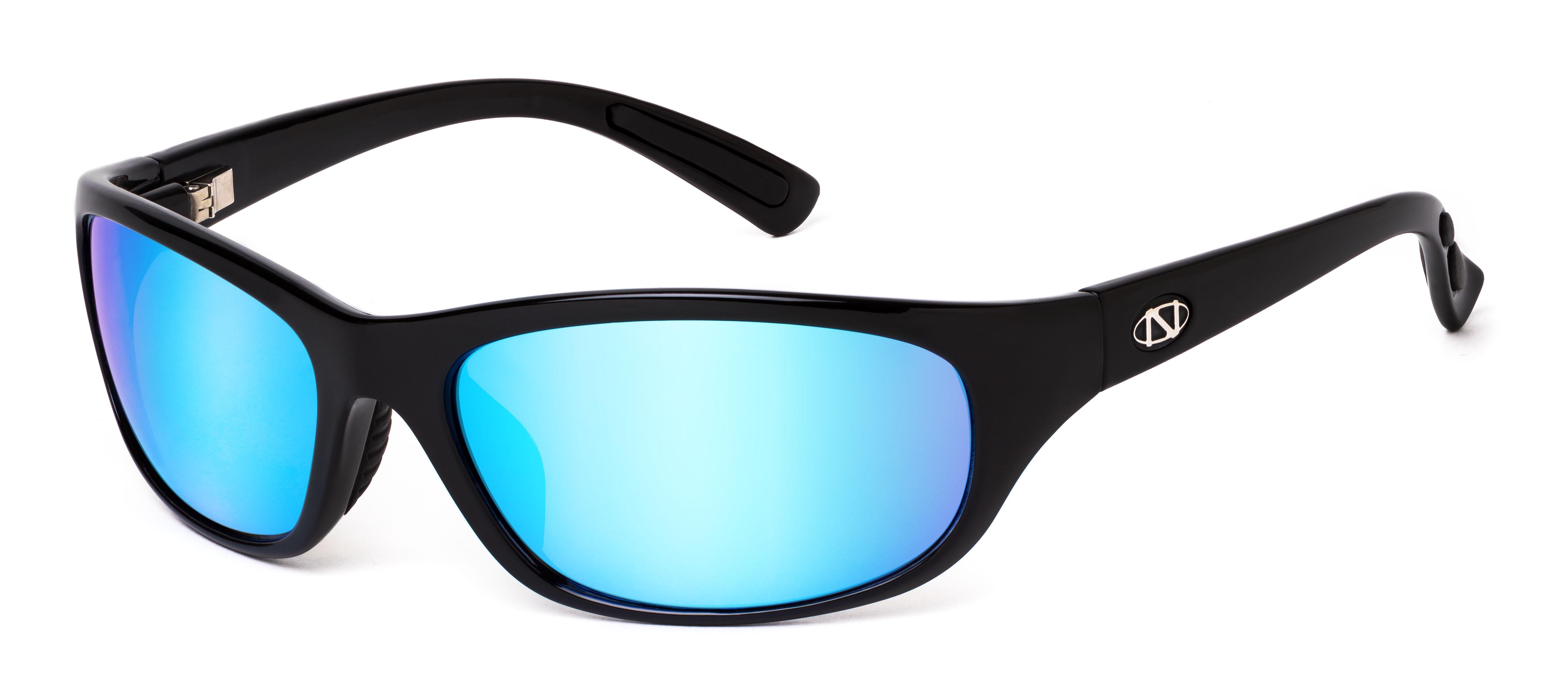 e003cce516 ONOS Carabelle Reading Sunglasses FREE S H 104BG175