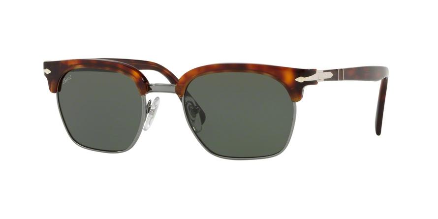 f82db926479ef Persol PO3199S Sunglasses FREE S H PO3199S-24-31-53