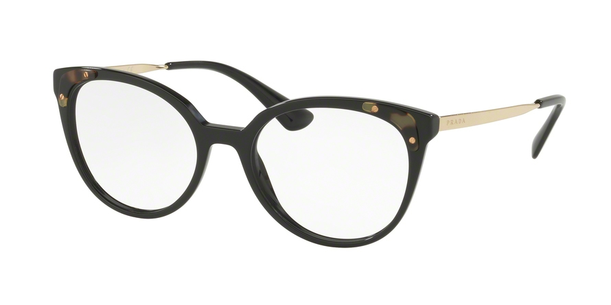 f56e092108 Prada PR12UVF Progressive Prescription Eyeglasses FREE S H . Prada  Progressive Eyeglasses for Women.